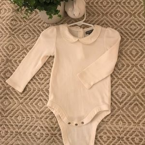 Baby Gap Bodysuit